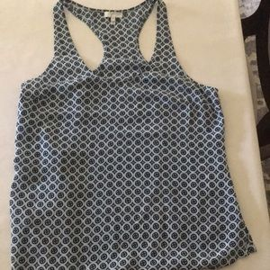"""Women's top """"camisole like""""excellent condition"""